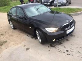 BMW 320 | 3