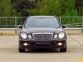 Mercedes-Benz E280, Универсал, 2007 | 1