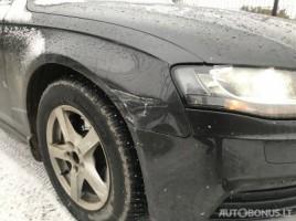 Audi A4, Универсал, 2009 | 2