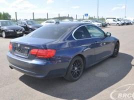 BMW 328 | 2