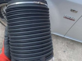 Audi kompresoriu remontas kaune | 2
