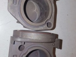 Audi kompresoriu remontas kaune | 3