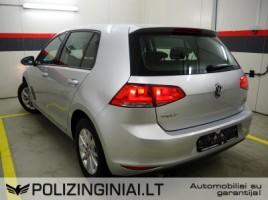 Volkswagen Golf, Hečbekas, 2015-05 | 3