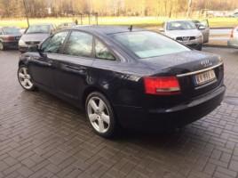 Audi A6, Universal, 2005 | 3