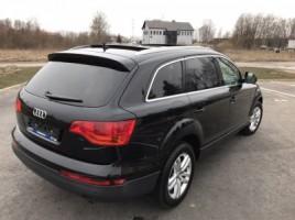 Audi Q7, Universal, 2006 | 3