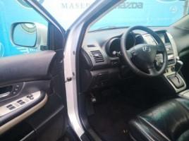 Lexus RX 400h | 3