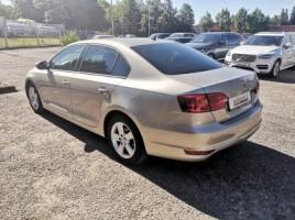 Volkswagen Jetta, Sedanas, 2014 | 3