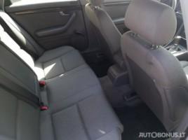 Audi A4, 1.9 l., universalas | 3
