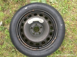 Michelin TEX универсальные шины | 1