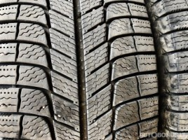 Michelin winter tyres | 1