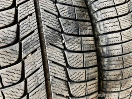 Michelin winter tyres | 2