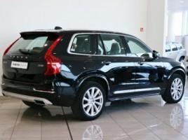 Volvo XC90 | 2