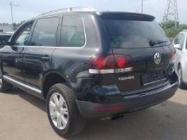 Volkswagen Touareg | 3