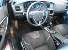Volvo V40 | 3