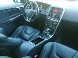Volvo XC60 | 3