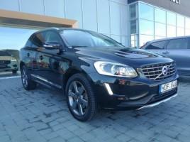 Volvo XC60 | 1