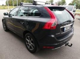 Volvo XC60 | 2
