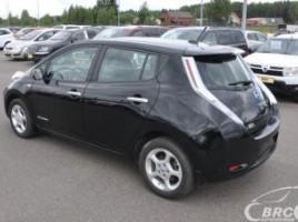 Nissan Leaf | 3