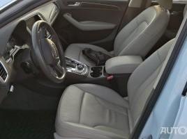 Audi Q5, Минивэн, 2012-06-18 | 3