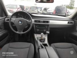 BMW 318 | 3