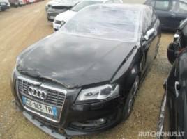 Audi S3 kupė