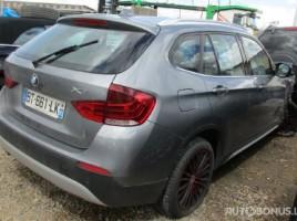 BMW X1 | 2