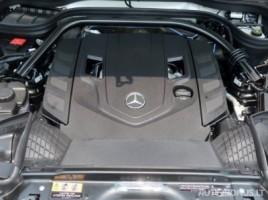 Mercedes-Benz G500   2