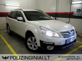 Subaru Legacy | 1