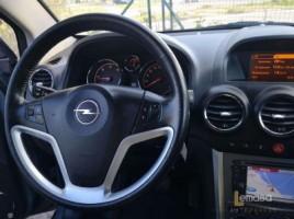 Opel Antara, Visureigis, 2012 | 4