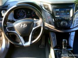 Hyundai i40 | 1