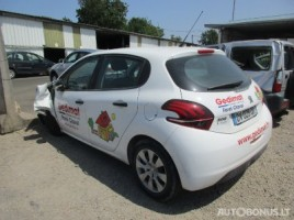Peugeot 207 | 3