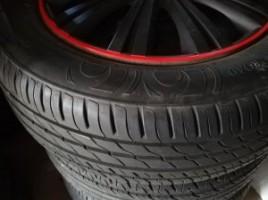 Michelin summer tyres | 2