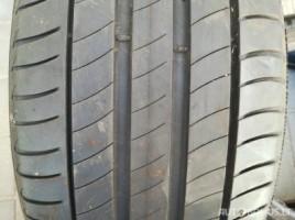 Michelin summer tyres | 1