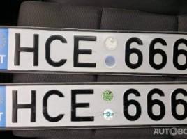 HCE666