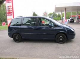 Fiat Ulysse | 2