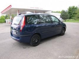 Fiat Ulysse | 3