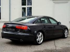 Audi A6 | 3