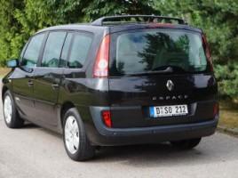 Renault Espace | 3