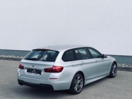 BMW 550   3