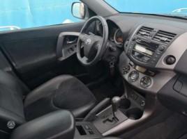 Toyota RAV4, Visureigis, 2011 | 3