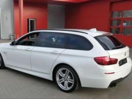 BMW 525 | 2