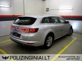 Renault Talisman | 2