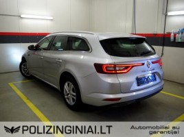 Renault Talisman | 3