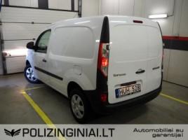 Renault Kangoo, Vienatūris, 2015-07 | 3
