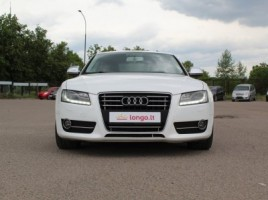 Audi A5 | 3