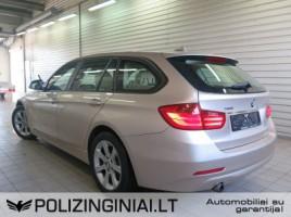 BMW 320, Universalas, 2015-04 | 3