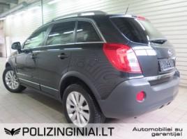 Opel Antara | 3