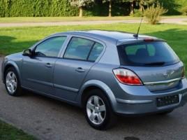 Opel Astra | 3