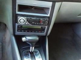 Volkswagen Golf, Hatchback, 1998-04 | 3