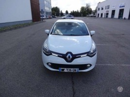 Renault Clio | 1